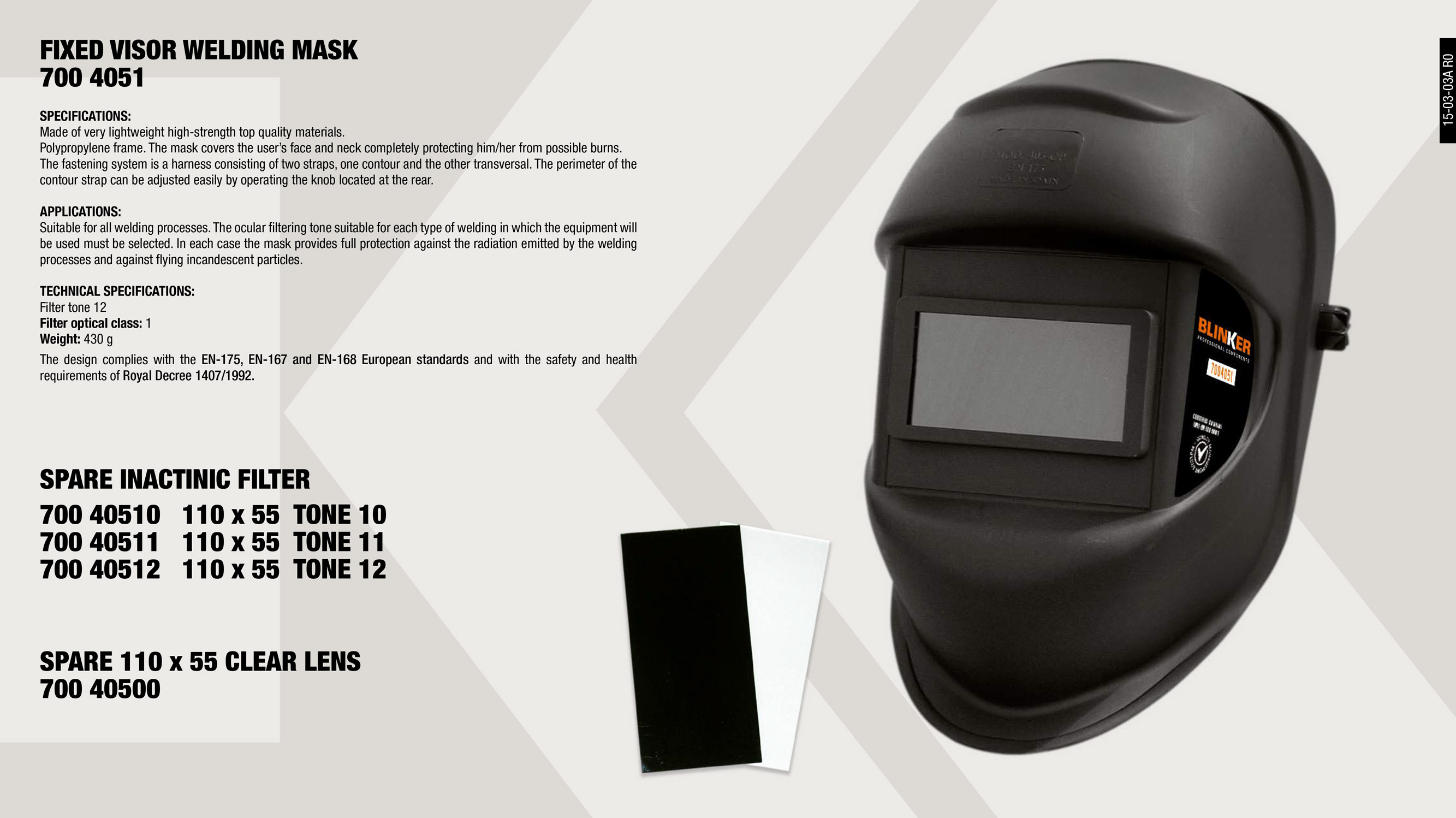 LATEX DISPOSABLE GLOVES S-8 1/2                             ,  LATEX DISPOSABLE GLOVES S-7 1/2                             ,  LATEX DISPOSABLE GLOVES S-9 1/2                             ,