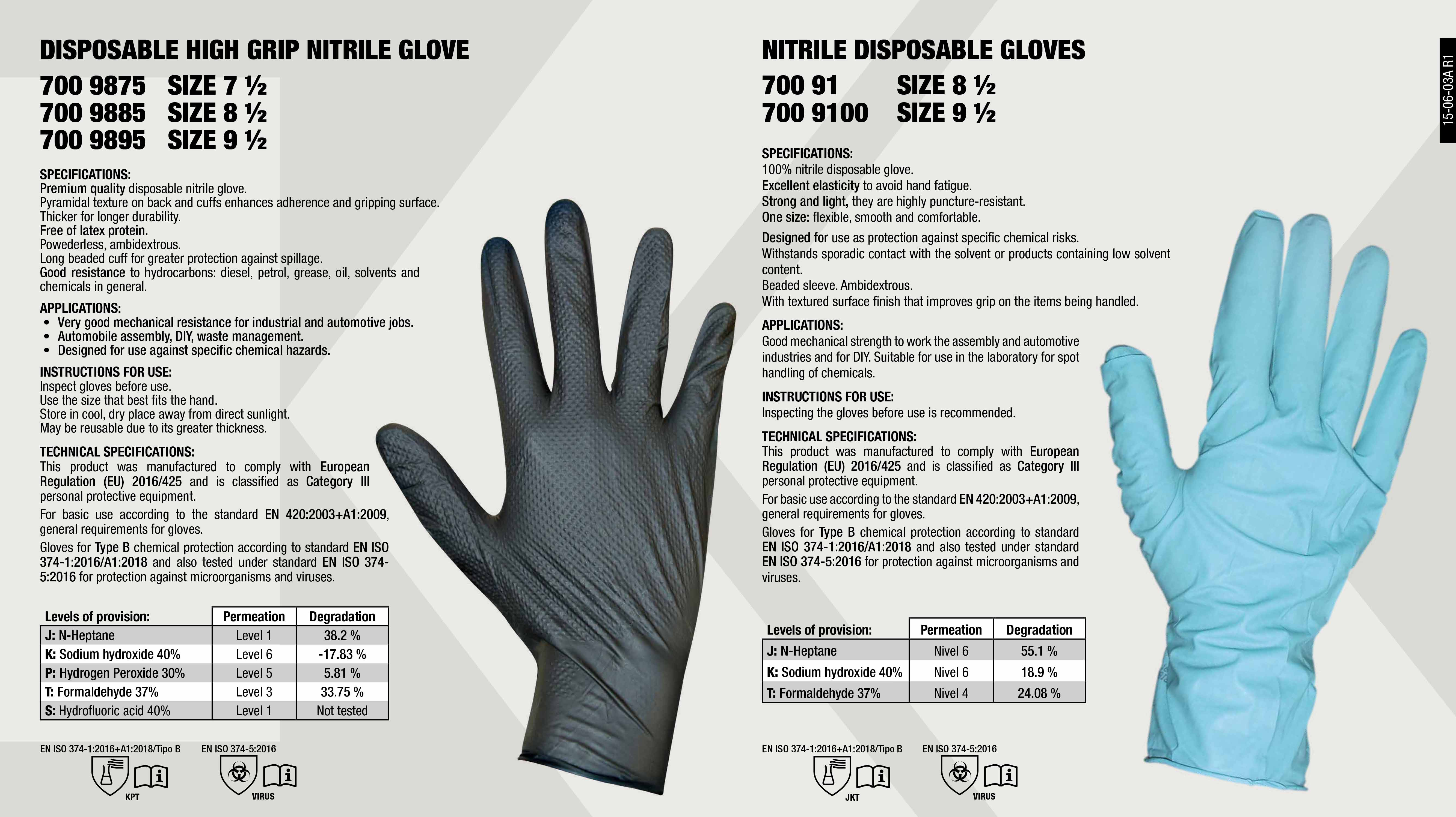 HARNESS&BELT KIT                                            ,  SAFETY HARNESS                                              ,  SNAP HARNESS                                                ,  ROPE HARNESS 1.5M                                           ,