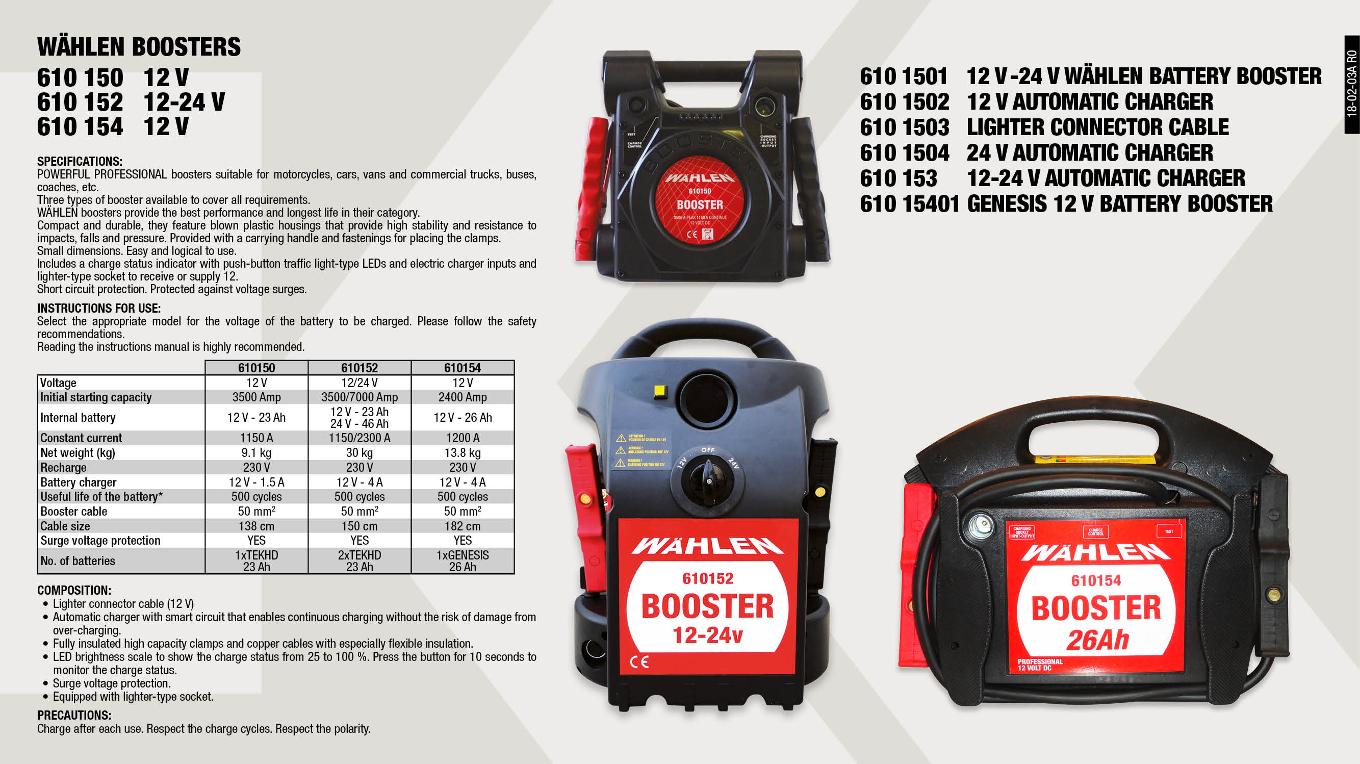 POWERFUL WÄHLEN BOOSTER 12V-2400A                           ,  WÄHLEN BOOSTER 12-24V                                       ,  AUTOMATIC CHARGER 12-24V                                    ,  GENESIS 12 V 2400A BATTERY BOOSTER                          ,  BATTERY BOOSTER WÄHLEN 12V-24V                              ,  12V AUTOMATIC CHARGER FORWÄHLEN BOOSTERS                   ,  BOOSTER CABLE CIGARETTE LIGHTER                             ,  24V AUTOMATIC CHARGER                                       ,  WÄHLEN BOOSTER 12V                                          ,