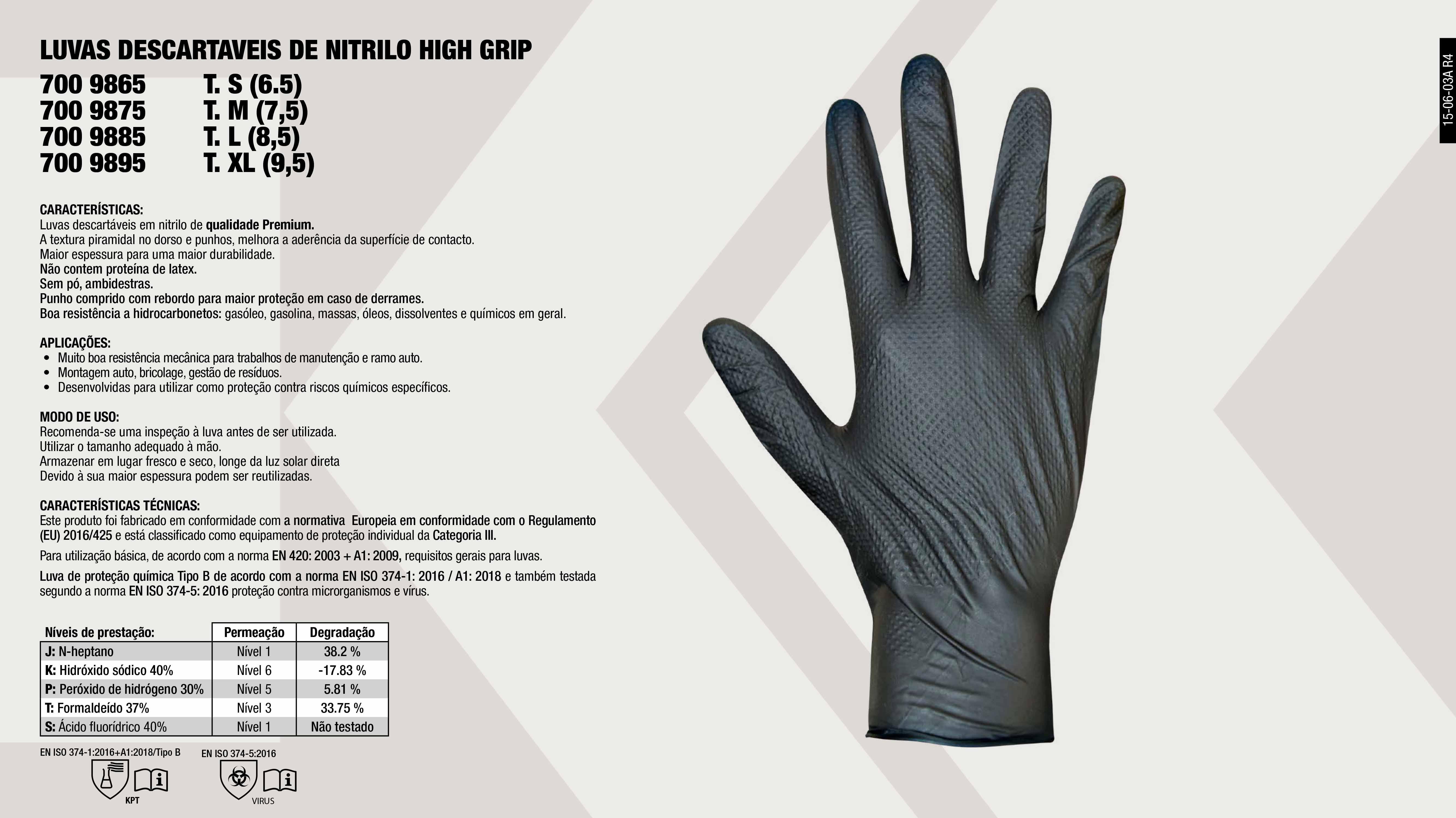 ARMÇÃO ANTI-CAIDAS                                          ,  CORDA ARNÊS 1,5M                                            ,  MOSQUETÃO ARNÊS                                             ,  KIT COMPLETO ARNÊS + CINTO                                  ,